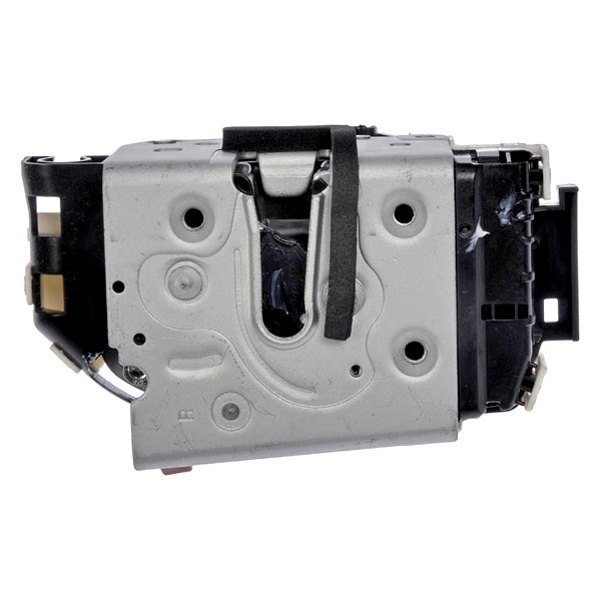 Front Passenger Right Door Lock Actuator Motor 931-089 Dorman for Jeep /& Dodge