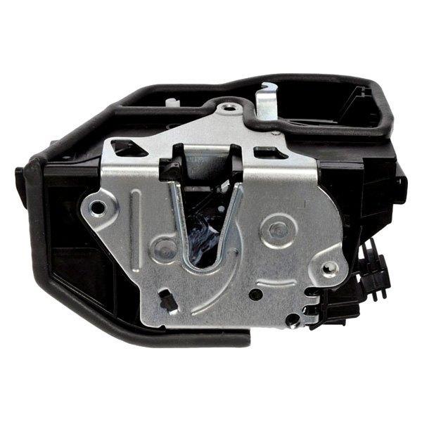 Front Door Power Lock Actuator Motor Right Passenger Side for BMW
