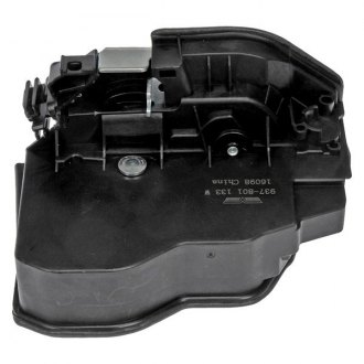 BMW 3-Series Door & Lock Motors, Switches, Relays – CARiD com