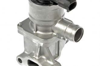 Dorman® - Air Check Valve