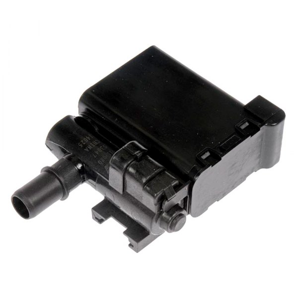 replace  vent solenoid  cadillac srx service manual   replace  vent