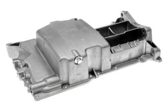 Dorman® - Oil Pan