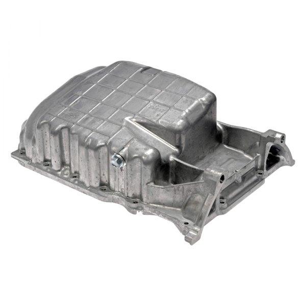 honda accord engine diagram oil pan  honda  get free image