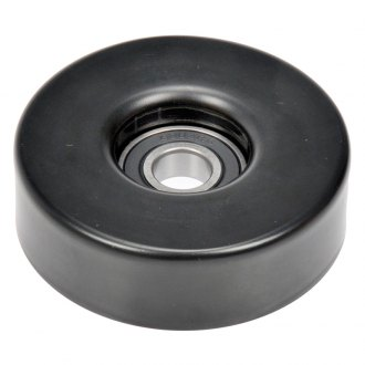 Dorman® - TECHoice™ Steel Idler Pulley