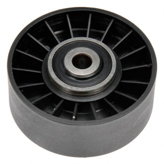 Dorman® - TECHoice™ Plastic Idler Pulley