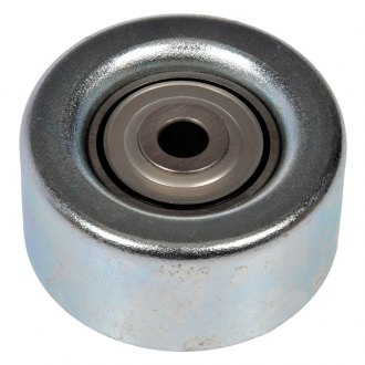 Dorman® - TECHoice™ Idler Pulley