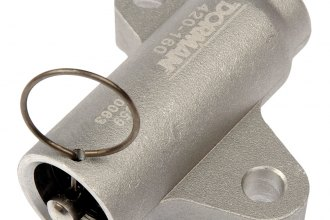 Dorman® - Timing Belt Adjuster