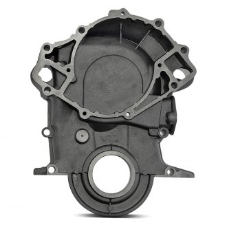 Dorman® - Engine Timing Cover