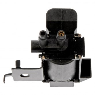 Dorman® - Turbocharger Wastegate Solenoid