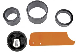 Dorman® - Engine Mount Bushing Kit