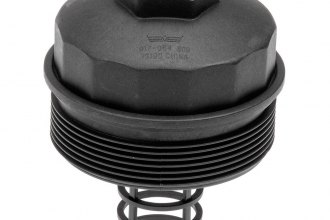 Dorman® - Oil Filter Cap