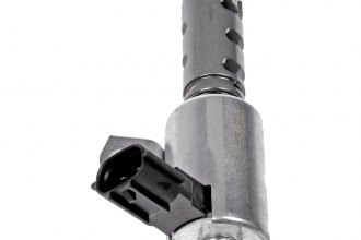 Dorman® - Variable Valve Timing Solenoid