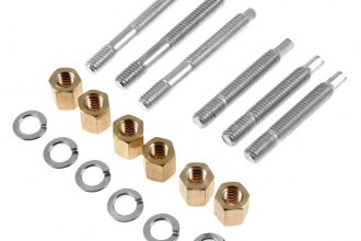 Dorman® - Exhaust Flange Stud and Nut