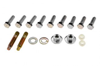 Dorman® - Exhaust Manifold Studs and Nuts