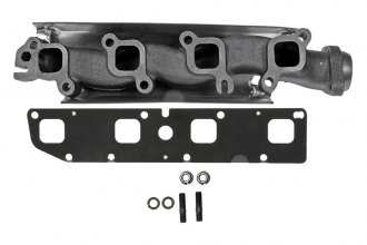 Dorman® 674-905 - Passenger Side Exhaust Manifold