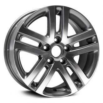 Dorman® - Alloy Wheel