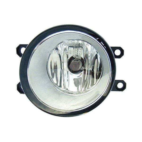 dorman toyota camry 2010 replacement fog light