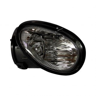 Dorman® - Passenger Side Replacement Fog Light