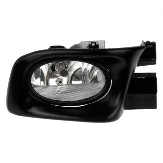 replacing headlight bulb 2013 silverado