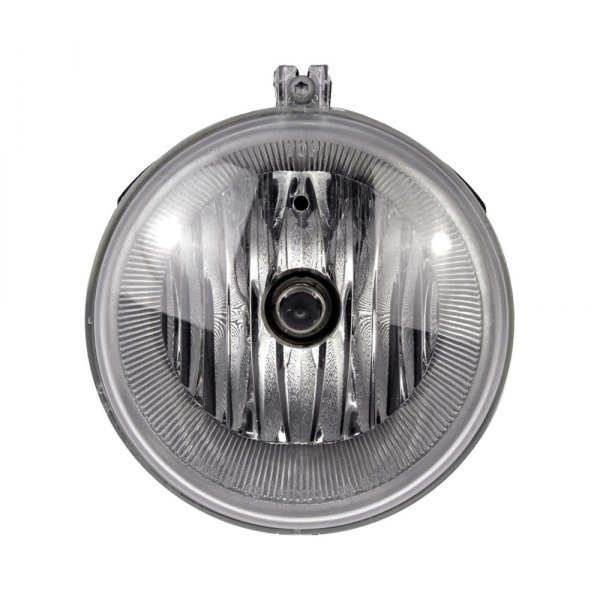 Jeep Commander 2006-2008 Replacement Fog Light