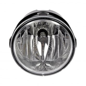 Dorman® - Replacement Fog Light