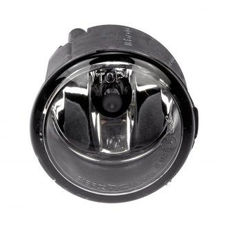 Dorman® - Driver Side Replacement Fog Light