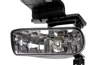 Dorman® 923-840 - Driver Side Replacement Fog Light