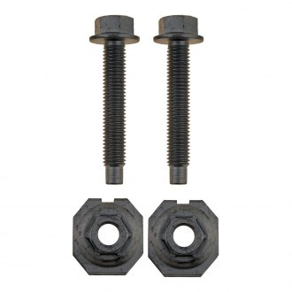 Dorman® - Fuel Tank Strap Hardware Kit