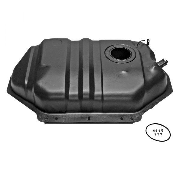 Nissan Pathfinder Fuel Tank Nissan Free Engine Image For