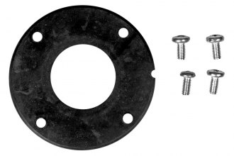 Dorman® - Fuel Tank Sending Unit Lock Ring