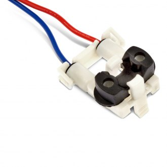 Dorman® - Fuel System Electrical Connector