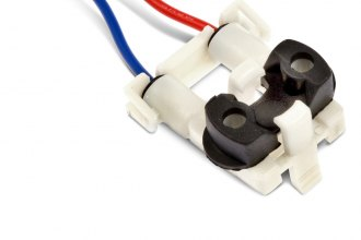 Dorman® - Fuel Injection Harness Connector