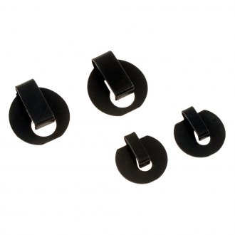 Dorman® - Circular Linkage Clip Assortment