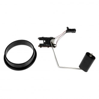 Dorman® - Fuel Level Sensor