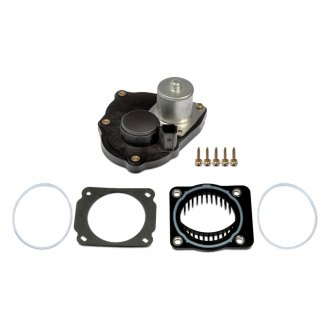 Dorman® - Throttle Body Motor