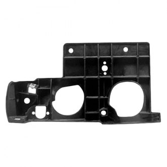 Dorman® - Headlight Brackets