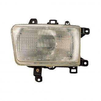Dorman Replacement Headlight