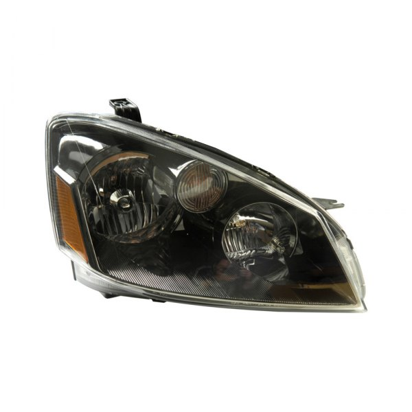 Dorman 174 Nissan Altima S Se Sl 2005 Replacement Headlight