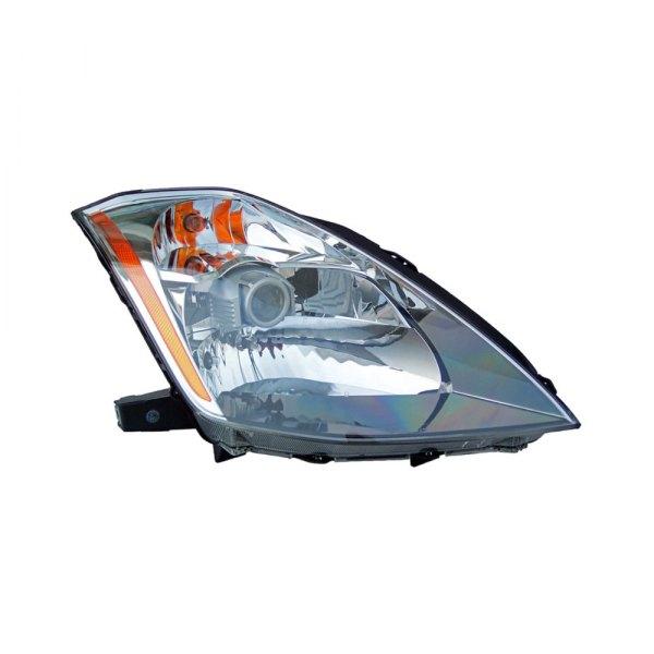0912 nissan gtr xenon headlight wiring harness plugs factory xenon rh eragsm co