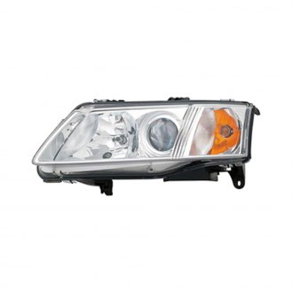 Dorman® - Replacement Projector Headlight