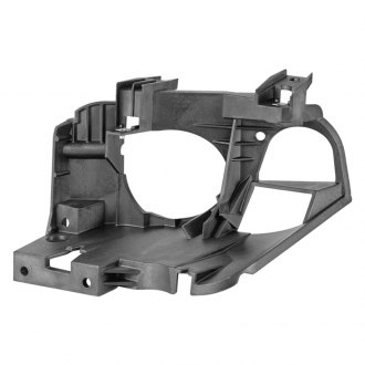Dorman® - Replacement Headlight Bracket