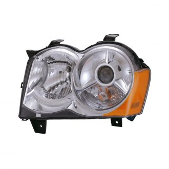Dorman® - Projector Headlights