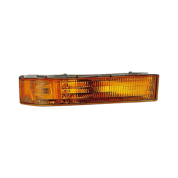 Parking Garage Light Signals: Ford F-150 1992 Replacement Turn Signal
