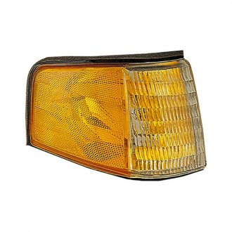 Dorman® - Outer Replacement Parking Light