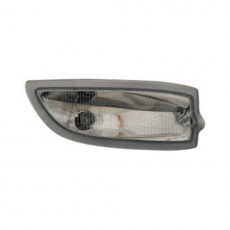 Dorman® - Driver Side Replacement Cornering Light