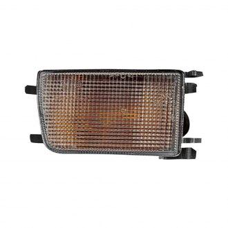 Dorman® - Replacement Turn Signal / Parking Light