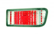 Dorman® - Replacement Parking Light