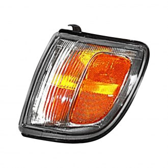 Dorman® - Replacement Turn Signal / Corner Light