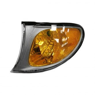 Dorman® - Replacement Cornering Light