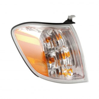 Dorman® - Replacement Turn Signal Light